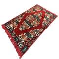 180 x 120 cm Machine woven oriental Turkish kilim rug