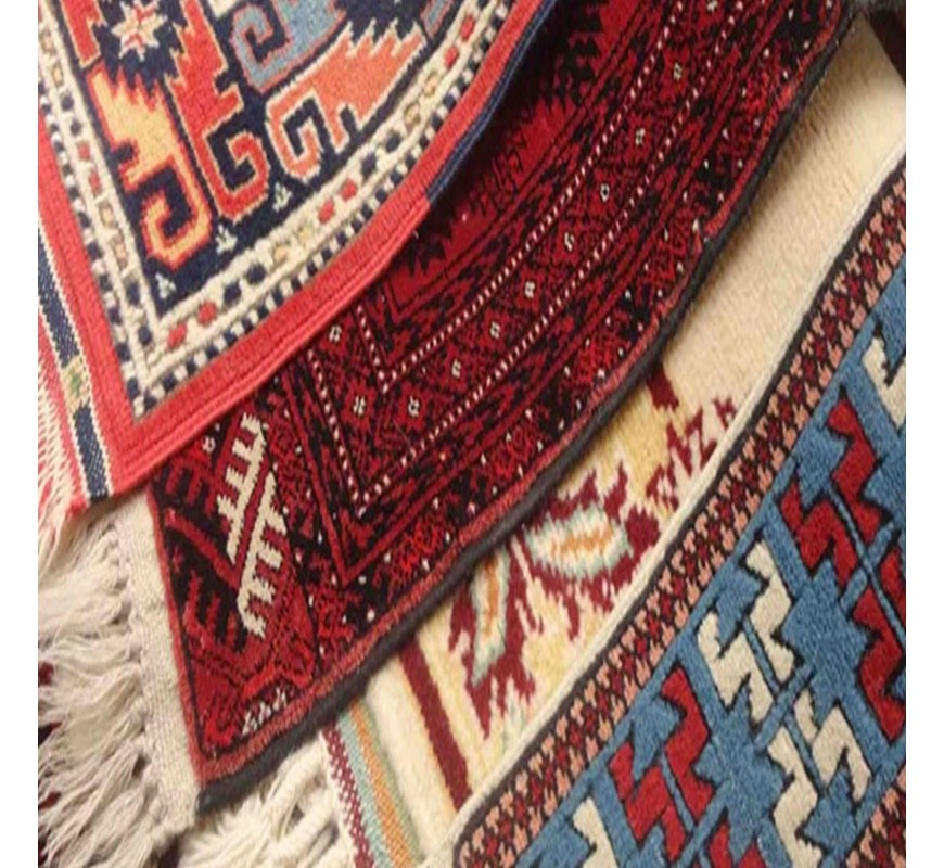 How to care your kilim rugs