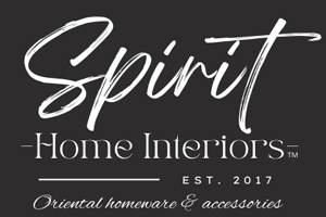 Spirit Home Interiors